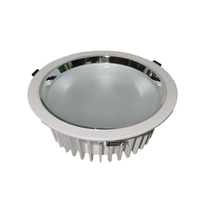 Downlight Led ARKAL 22W, Blanco frío